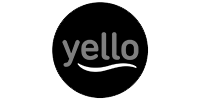 yello logo sw